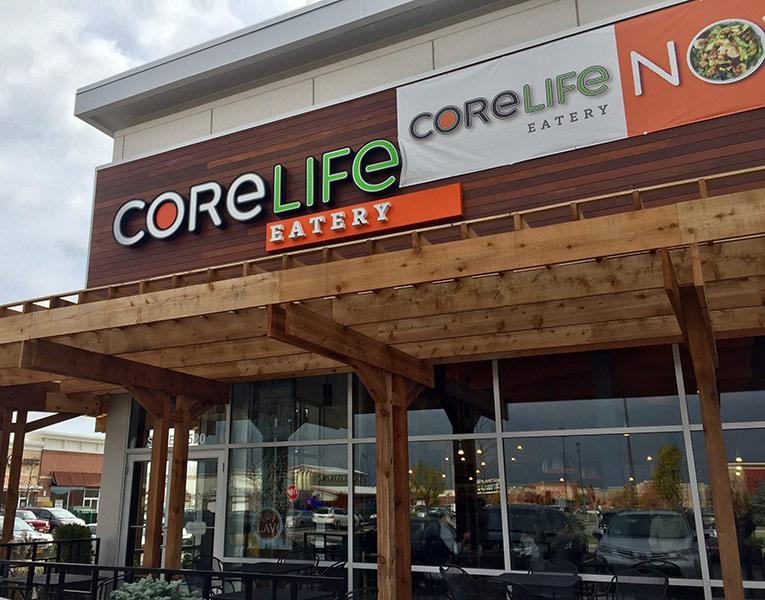 outside-corelife-eatery